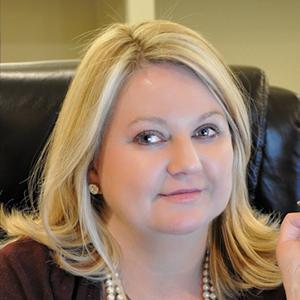 Paula Scarcella, Founder