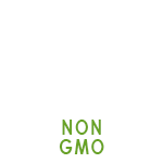 GMO Free